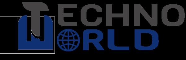 TechnoWorld LLC